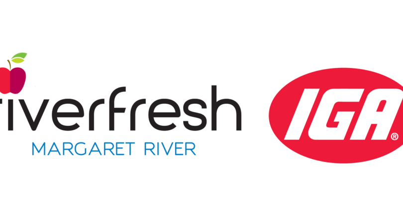 New Deli Manager at Riverfresh IGA